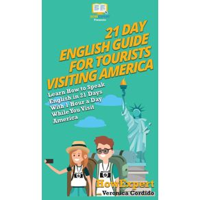 21-Day-English-Guide-for-Tourists-Visiting-America