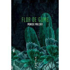 Flor-de-Gume