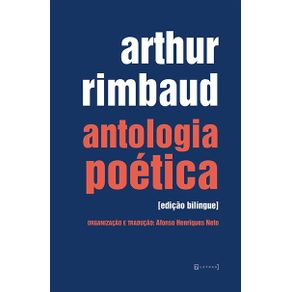 Antologia-poetica--Edicao-bilingue-