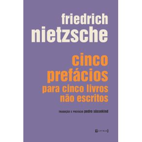 Cinco-prefacios-para-cinco-livros-nao-escritos