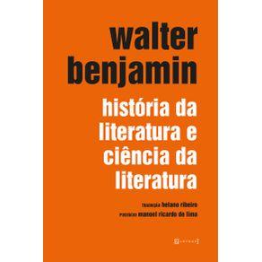 Historia-da-literatura-e-ciencia-da-literatura