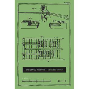 Um-teste-de-resistores-2edicao
