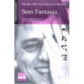 Sem-Fantasia