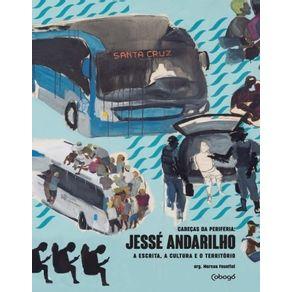 Jesse-Andarilho---A-escrita-a-cultura-e-o-territorio