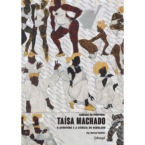 Taisa-Machado---O-afrofunk-e-a-ciencia-do-rebolado