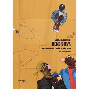 Rene-Silva---Ativismo-digital-e-acao-comunitaria
