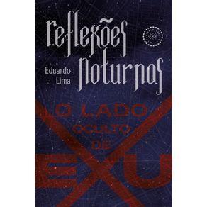 Reflexoes-noturnas