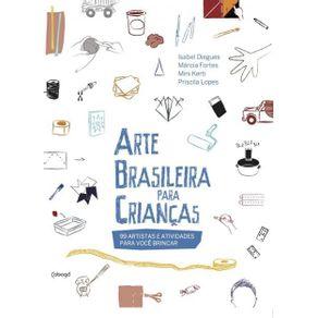 Arte-brasileira-para-criancas