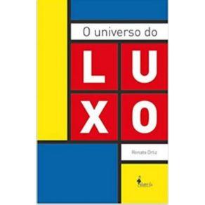 O-Universo-Do-Luxo