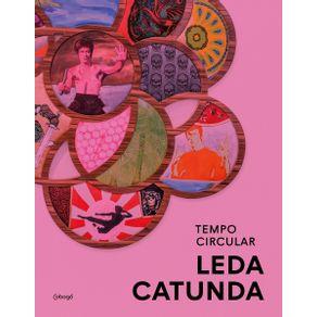Leda-Catunda
