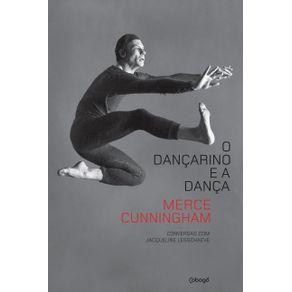 O-dancarino-e-a-danca