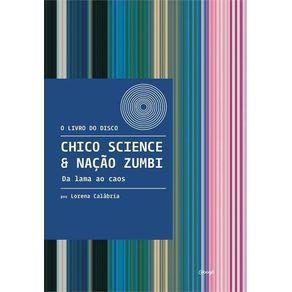 Chico-Science---Nacao-Zumbi