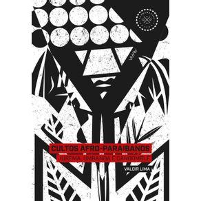 Cultos-afro-paraibanos