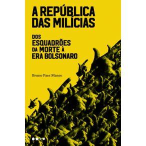 A-republica-das-milicias