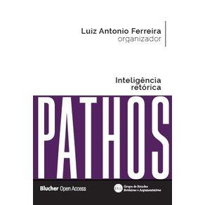 Inteligencia-retorica---o-pathos