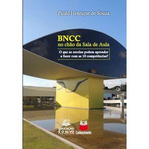 BNCC-no-chao-da-sala-de-aula--O-que-as-escolas-podem-aprender-a-fazer-com-as-10-competencias-