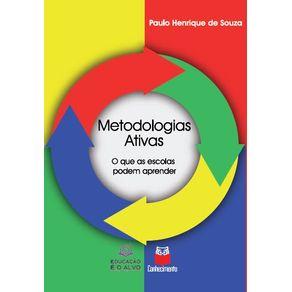 Metodologias-Ativas--O-que-as-escolas-podem-aprender