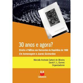 30-anos-e-agora---Direito-e-Politica-nos-Horizontes-da-Republica-de-1988-em-homenagem-a-Juarez-Guimaraes
