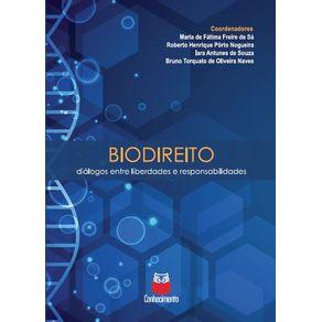 Biodireito--Dialogos-entre-liberdades-e-responsabilidades