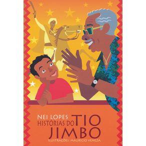 Historias-do-tio-Jimbo