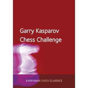 Garry-Kasparov-Chess-Challenge