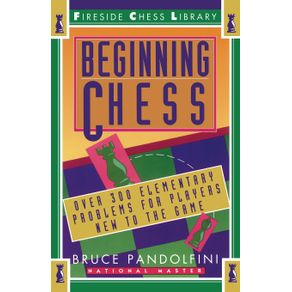 Beginning-Chess