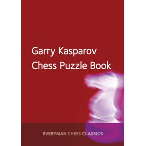 Garry-Kasparov-Chess-Puzzle-Book