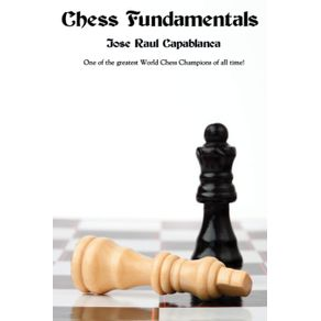 Chess-Fundamentals