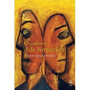 O-Caderno-de-Benjamim