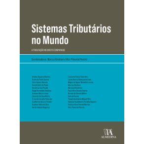 Sistemas-tributarios-no-mundo