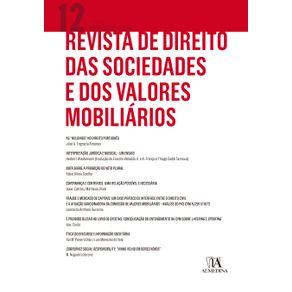 Revista-de-direito-das-sociedades-e-dos-valores-mobiliarios