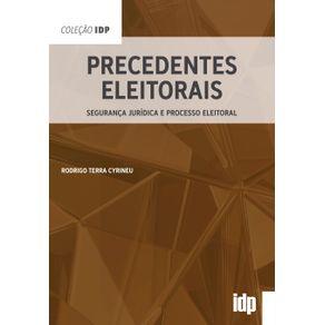 Precedentes-eleitorais
