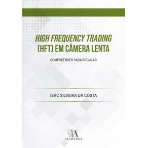 High-frequency-trading--HFT--em-camera-lenta