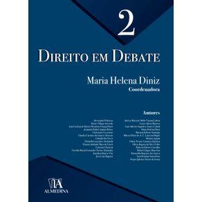 Direito-em-debate