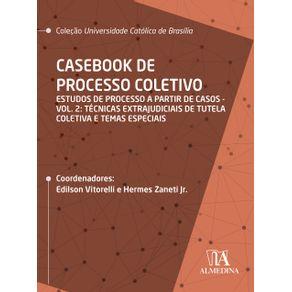 Casebook-de-processo-coletivo