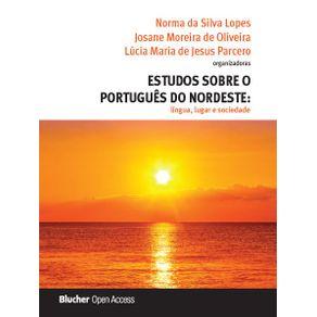 Estudos-sobre-o-portugues-do-Nordeste--Lingua-Lugar-E-Sociedade