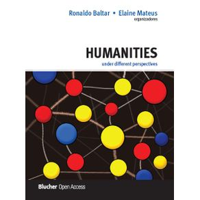 Humanities--Under-Different-Perspectives