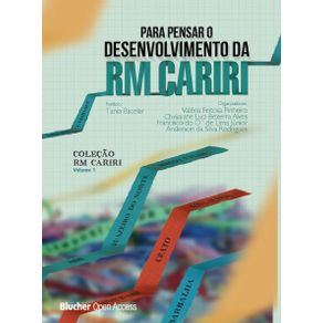 Para-pensar-o-desenvolvimento-da-RM-Cariri