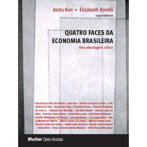Quatro-faces-da-economia-brasileira--Uma-Abordagem-Critica