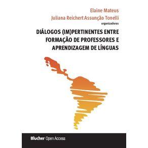 Dialogos--im-pertinentes-entre-formacao-de-professores-e-aprendizagem-de-linguas