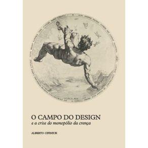 O-campo-do-design-e-a-crise-do-monopolio-da-crenca