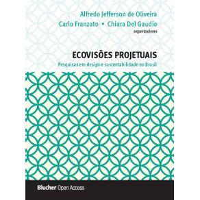 Ecovisoes-projetuais--Pesquisas-Em-Design-E-Sustentabilidade-No-Brasil