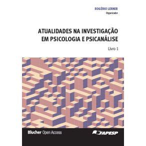 Atualidades-na-investigacao-em-psicologia-e-psicanalise--Livro-1