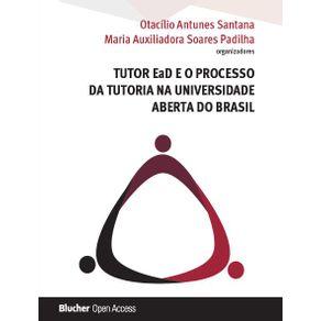 Tutor-EAD-e-o-processo-da-tutoria-na-Universidade-Aberta-do-Brasil