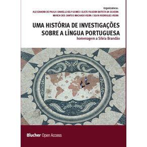 Uma-Historia-de-Investigacoes-sobre-a-Lingua-Portuguesa--Homenagem-a-Silvia-Brandao