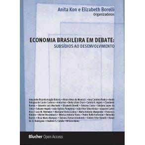 Economia-brasileira-em-debate--Subsidios-Ao-Desenvolvimento