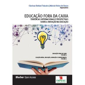 Educacao-fora-da-caixa--Tendencias-Internacionais-E-Perspectivas-Sobre-A-Inovacao-Na-Educacao