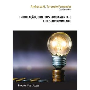 Tributacao-Direitos-Fundamentais-e-Desenvolvimento