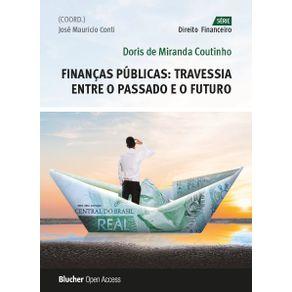 Financas-Publicas--Travessia-Entre-O-Passado-E-O-Futuro