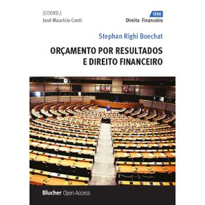 Orcamento-por-Resultados-e-Direito-Financeiro